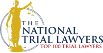 The National Trial Layers